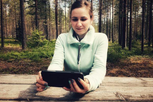 psycholog Magdalena Widłak-Langer