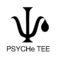 Psyche Tee – wirtualny gabinet psychologiczny